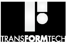 logo-Ttech-inv
